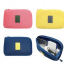 กระเป๋าคลัช + ใส่มือถือ thumbnail 4