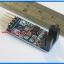 1x Electric Photo Speed Measuring Detecting Countig Sensor module thumbnail 3