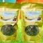 ชาเขียวมะลิ Jasmine Tea ขนาด 100 กรัม ราคา 89 บาท thumbnail 2