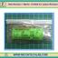 100x Resistor 1 Mohm 1/4 Watt 5% Cabon Resistor thumbnail 1