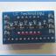 1x 7's Segment 4-digit 0.36 inch Common Anode module thumbnail 4
