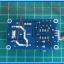 1x IRF3205 PWM Power MOSFET DC Motor Speed Control 6-30Vdc Module (บอร์ดควบคุมความเร็วดีซีมอเตอร์) thumbnail 4