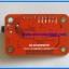 1x Voice Sound Speech Recognition Control Module V 3.1 thumbnail 4