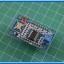 1x แผงวงจรกำเนิดสัญญาณ AD9851 DDS 0-70 MHz ไซน์ สีเหลี่ยม thumbnail 4