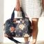 กระเป๋า CandyQueen ใบใหญ่ thumbnail 9