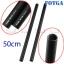 15mm Rods FOTGA ความยาว 500 mm thumbnail 1