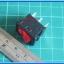 1x สวิตซ์เพาเวอร์ออนออฟ AC 220V พร้อม LED (Power ON/OFF Switch) thumbnail 5