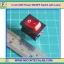 1x สวิตซ์เพาเวอร์ออนออฟ AC 220V พร้อม LED (Power ON/OFF Switch) thumbnail 1