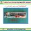 1x หัวแร้งแช่ ขนาด 20 วัตต์ 220V ยี่ห้อ HAKKO thumbnail 1
