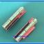 1x Arduino UNO R3 Leonardo PCB Screw Shield V2 Expansion Adapter Module thumbnail 7