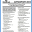 1x dsPIC30F4011-30 I/P 16-Bit Digital Signal Controller IC Chip thumbnail 2
