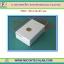 1x กล่อง FB04 สีขาว ขนาด 89x134x45 มม. Future Box thumbnail 1