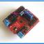1x Xbee / Bluetooth / SRS485 RS485 / APC220 I/O Sensor Expansion Shield V5.0 thumbnail 5