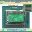 10x Resistor Network 10 Kohm 1/8W 5% R-Network 9 PIN Royal Ohm thumbnail 1