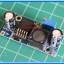 10x LM2596 DC-to-DC Step down Converter Module (PTH Capacitor) thumbnail 4