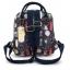 กระเป๋าเป้สะพายหลัง ChaLitawu thumbnail 3