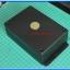 1x กล่อง FB30 สีดำ ขนาด 105x150x57 มม. Future Box thumbnail 5