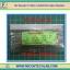 10x Resistor 10 Ohm 1/4 Watt 5% Cabon Resistor thumbnail 1
