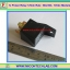1x Power Relay 50A Coil 12Vdc 1 Form C (SPDT) Contact Rating 50A thumbnail 1