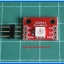 1x บอร์ด WS2812B เบรคเอาต์แอลอีดี 3 สี RGB มีไอซีขับในตัว (WS2812B RGB LED) thumbnail 4