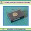 1x FB20 Plastic Box 77x51x20 mm Future Box thumbnail 1