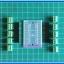 1x Nano Screw Terminal Adapter for Arduino Nano V3.0 module thumbnail 4