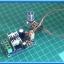 1x IRF3205 PWM Power MOSFET DC Motor Speed Control 6-30Vdc Module (บอร์ดควบคุมความเร็วดีซีมอเตอร์) thumbnail 2