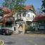 H609 บ้านเดี่ยว 282.4 ตร.วา ม.พฤกษ์ภิรมย์ รีเจนท์ ปิ่นเกล้า ถนนกาญจนาภิเษก 4นอน 5น้ำ แอร์ 10ตัว มีสระว่ายน้ำในบ้าน พร้อมเรือนรับรอง thumbnail 1