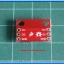 1x บอร์ด WS2812B เบรคเอาต์แอลอีดี 3 สี RGB มีไอซีขับในตัว (WS2812B RGB LED) thumbnail 2
