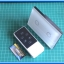 1x Smart Real Touch 2 Switch ON-OFF 220VAC + Remote (สวิตซ์ระบบสัมผัส 220VAC แบบ 2 ปุ่ม) thumbnail 5