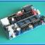 1x PIC16F/PIC18F Development Board + PIC16F887-I/P 20Mhz IC Chip (Round Socket) thumbnail 9