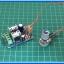 1x IRF3205 PWM Power MOSFET DC Motor Speed Control 6-30Vdc Module (บอร์ดควบคุมความเร็วดีซีมอเตอร์) thumbnail 7