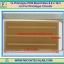 1x แผ่นปริ้นท์พีซีบี 877 ขนาด 8.0 x 14.3 ซม. (PCB)(M) thumbnail 1