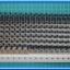 5x ทรานซิสเตอร์ BC547 NPN 45V/0.1A (FAIRCHILD NPN Transistor ) thumbnail 4