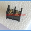 1x Terminal Block Connector 2 Pins 300V/25A Pitch 10.00mm Barrier Type thumbnail 4