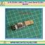 1x PL2303HX USB to TTL Level/ Serial PL2303 Module thumbnail 1