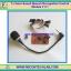 1x Voice Sound Speech Recognition Control Module V 3.1 thumbnail 1