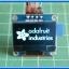 "1x Blue OLED LCD 128x64 0.96"" I2C Interface Module thumbnail 5"