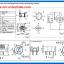 1x MQ-4 Methane Gas Sensor, Compress Natural Gas CNG MQ4 Sensor Module thumbnail 6