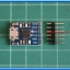 1x CP2102 USB to UART/TTL Level module with DTR Pin For Arduino Upload Sketch thumbnail 2