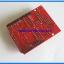 1x CNC Shield Expansion A4988 V3.0 Board A4988 Driver for Arduino 3D Printer thumbnail 4