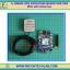 1x SIM808 GPS GPRS/GSM 850/900/1800/1900 MHz with Antennas thumbnail 1