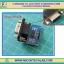 1x แผงวงจร MAX3232 แปลง TTL UART เป็น RS232/Serial หัว DB9 ตัวเมีย thumbnail 1