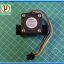 1x เซ็นเซอร์วัดอัตราการไหลน้ำ SEN-HZ21WA G1/2 1-30 L/min (Waterflow Sensor) thumbnail 2