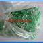 5x LED Green Color 3mm (แอลอีดีสีเขียว 3มม 5 ตัวต่อชุด) thumbnail 3