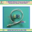 1x MAX6675 Module Thermocouple Type K Temperature Sensor Probe 0-800 C thumbnail 1
