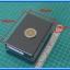 1x กล่อง FB03 สีดำ ขนาด 69x105x39 มม. Future Box thumbnail 6