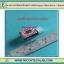 1x แผงวงจรขับสเตปมอเตอร์ A4988 Stepper Motor Driver + Heatsink thumbnail 1