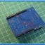 1x Multifunction Input Output Interface Arduino Shield Module thumbnail 6