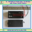 1x AA Battery Holder Box 2x AA Size with Power On/Off Switch (กล่องถ่านแบบมีฝาปิดขนาด 2 ก้อนพร้อมสวิตซ์เปิดปิด) thumbnail 1